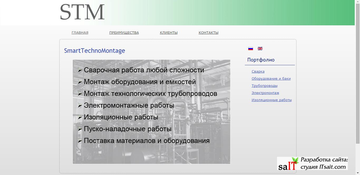 stm.msk.ru.jpg